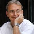 Paolo Risso porta lontano Cambiaso & Risso International, ora partner di Silversea