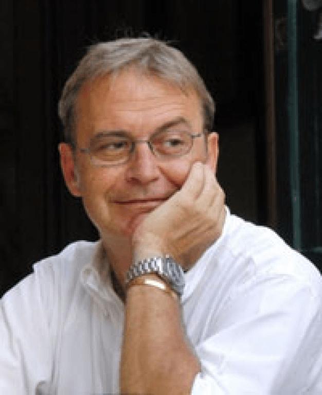 Obiettivi di Paolo Risso per la gestione da parte di Cambiaso & Risso del porto di S. Margherita Ligure