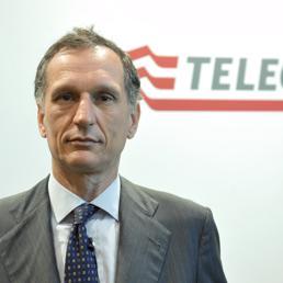 RECCHI_GIUSEPPE-telecom