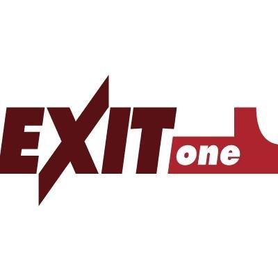 Logo ExitOne
