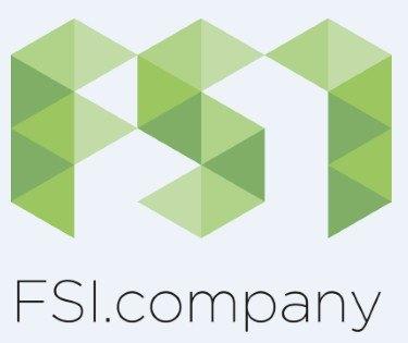 Facility Management: FSI S.r.l. con il Chairman Ing. Alessandro Belloni verso l'internazionalizzazione