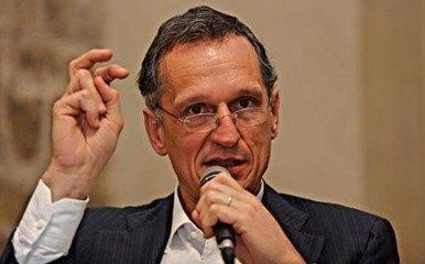 Giuseppe Recchi-