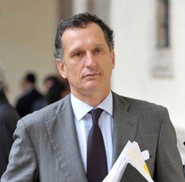 Giuseppe Recchi si unisce al Comitato di Presidenza di Asstel