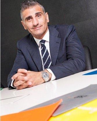 La Humangest di Gianluca Zelli offre 700 posti di lavoro in tutta Italia