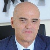 Energia Ue, Claudio Descalzi incontra Sefcovic