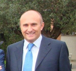 Stefano Ciafaloni