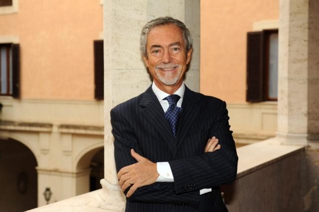 Carlo Malinconico