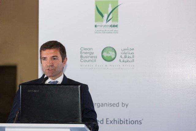 Diego Biasi, Amministratore Delegato di Quercus Assets Selection