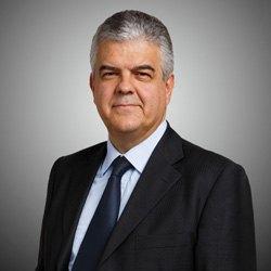 Luigi Ferraris, AD di Terna, interviene al convegno sulle sfide della Cyber Security in Italia