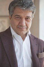 Gregorio Fogliani - Blog