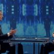 Giuseppe Recchi: intervista a 2Next, Rai2 – 12 ottobre 2015