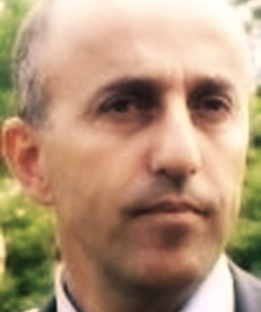 Iyad Farah, CIO di Per4m Asset Management (PAM) LLP