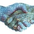 (Italiano) Il ruolo della Blockchain nella rivoluzione delle intermediazioni