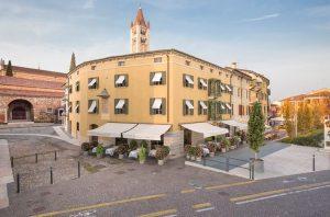 Residenze Srl, gli interventi di ristrutturazione della società di Antonio Franchi Piazza Corrubbio