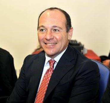 Emanuele Degennaro