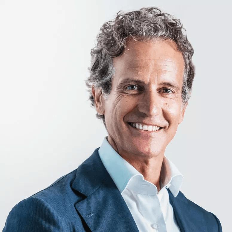 Alessandro Benetton: l'intelligenza artificiale tra opportunità e minacce