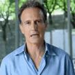 (Italiano) Alessandro Benetton: soddisfazione e orgoglio in seguito alla cessione di Forno d'Asolo a BC Partners