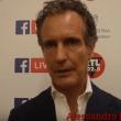 """Imprese e digitale: l'intervista di Alessandro Benetton a """"StartupItalia!"""""""