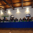 Frabemar organise the eighth annual Gabonese Shippers Council representatives meeting