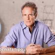 """(Italiano) """"Un Caffè con Alessandro"""": la quotidianità di Alessandro Benetton"""