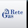 2i RETE GAS: Risultato netto in crescita a 76 milioni di €