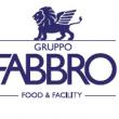 Fabbro S.p.A., guidata da William Fabbro, si aggiudica l'appalto mensa al San Matteo di Pavia