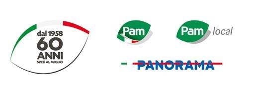 Gruppo PAM, Arturo Bastianello
