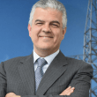 "(English) Luigi Ferraris: ""Terna in the future of energy"""