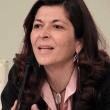 Lea, inserire la diagnosi preimpianto: Marilisa D'Amico sottoscrive l'appello