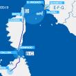 Terna: SACOI 3, 5 giorni di incontri con i cittadini di Toscana e Sardegna
