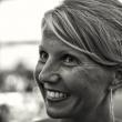 """Progetto """"Sentinelle del Mare"""": Alessandra Fornasiero tra gli speaker del convegno di Rimini"""