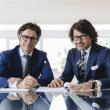 Gruppo Fabbro vince gara per l'Ospedale San Raffaele