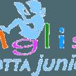Federico Motta Editore e i corsi di inglese per i più giovani