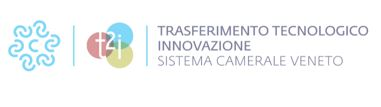 t2i trasferimento tecnologico e innovazione