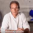 (Italiano) Alessandro Benetton: viaggiare arricchisce l'uomo