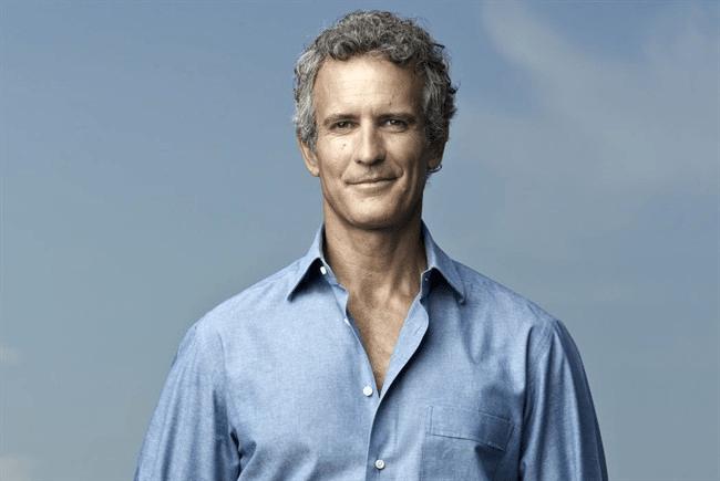 """Eventi e mostre a Cortina D'Ampezzo in attesa dei Mondiali: l'intervista di Alessandro Benetton al settimanale """"Chi"""""""