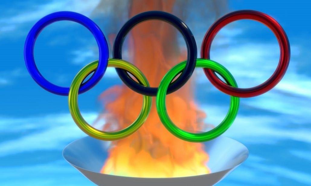 Il grande libro delle Olimpiadi di Federico Motta Editore celebra 100 anni di giochi
