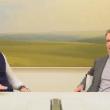 Alessandro Benetton e Pasquale Gravina: manager e atleta, due personalità complementari