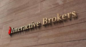 ibkr-interactive-brokers.jpg