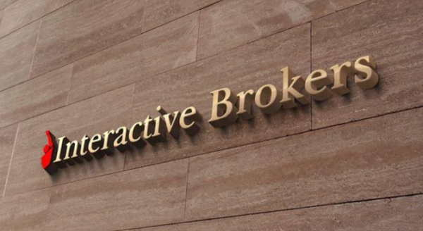 ibkr-interactive-brokers.jpg