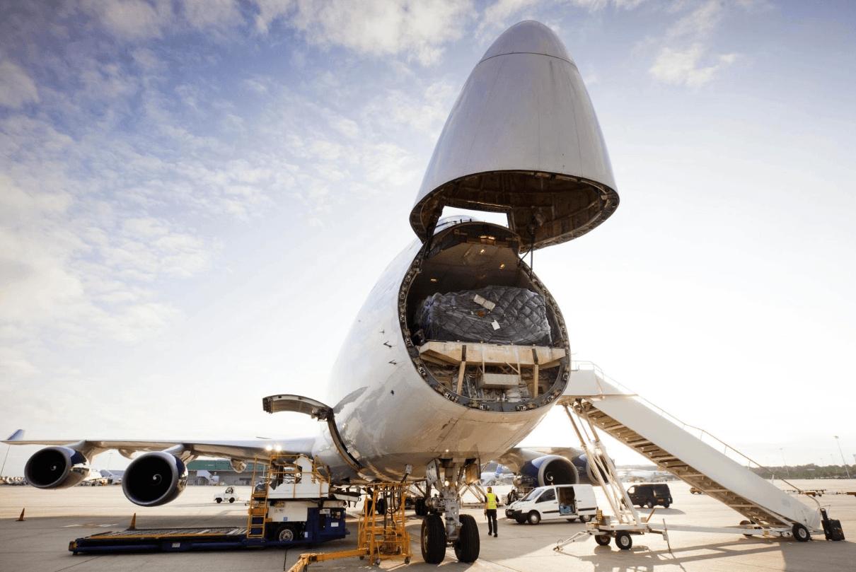 Mauro Ticca riflette sui margini di miglioramento del cargo aereo italiano