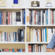 (Italiano) In azienda come in televisione, il cambiamento è la chiave del successo: Alessandro Benetton intervista Simona Ventura