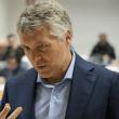 Rinaldo Ceccano: il percorso di formazione nel settore digital proposto da Accademia Life