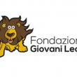 (Italiano) Fondazione Giovani Leoni: David e Christian Barzazi raccontano il metodo Feldenkrais