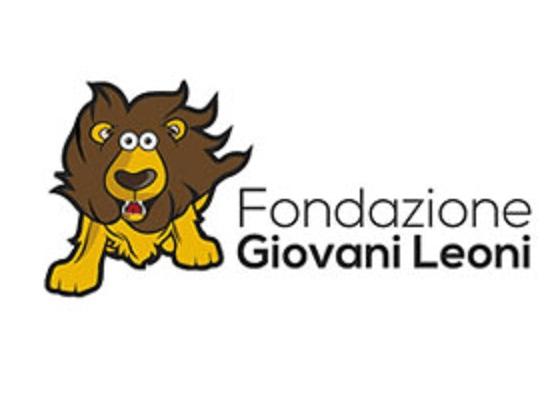 Fondazione Giovani Leoni: David e Christian Barzazi raccontano il metodo Feldenkrais