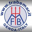 (Italiano) Frabemar: la tecnologia al servizio delle diverse esigenze dei clienti