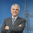 Luigi Ferraris: Terna, accordo con Eni, Cdp e Fincantieri per l'abilitazione di nuove fonti rinnovabili