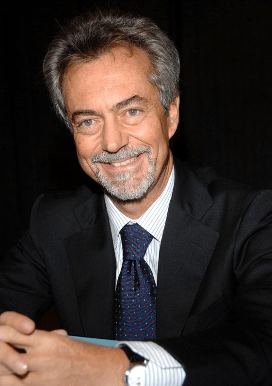 Salone della Giustizia: Carlo Malinconico introduce la decima edizione