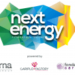 Terna Next Energy: Windcity vincitrice della III edizione