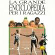 Federico Motta Editore presenta i mille volti di Paperino
